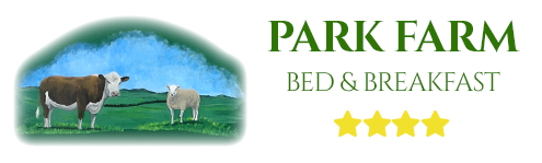 Park Farm Bed & Breakfast